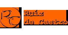 Gestoría Ruiz de Castro